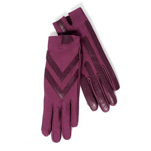 isotoner-wonderfit-original-stretch-glove