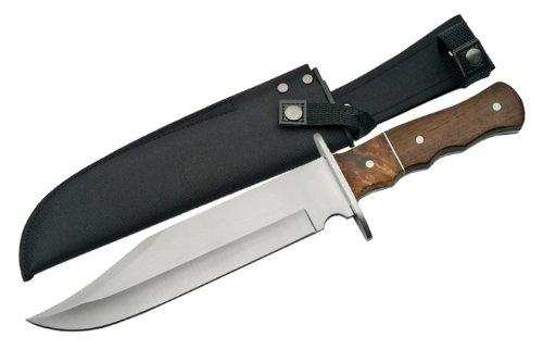 coltello-da-caccia-alamo-bowie
