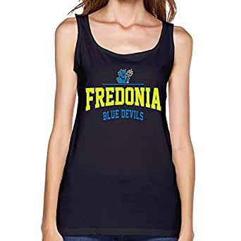 fredonia girls Fredonia high school ny-chautauqua  boys and girls mod track and field  fredonia, ny 14063 stay up to date on your teams.