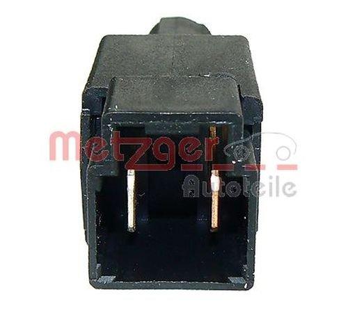 Metzger 0911009 Interruptor luces freno
