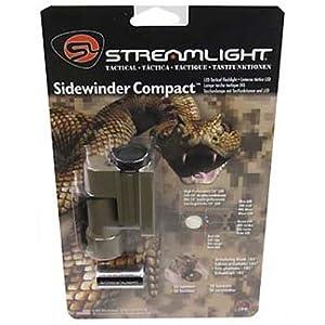 source power hand tools hand tools flashlights handheld flashlights
