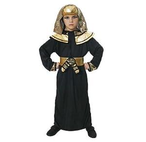 Pharao Kostüm Kinder