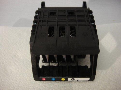 Hp Officejet Pro 8600 Plus Genuine Printhead - Hp 950 951 Genuine Printhead (Hp Printer Head 8600 compare prices)