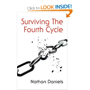 Surviving the Fourth Cycle