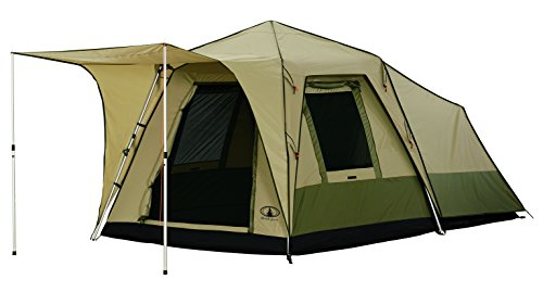 Black-Pine-Sports-Pine-View-8-Person-Turbo-Tent