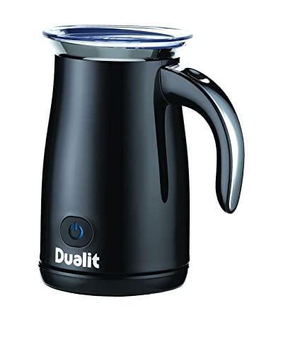 Dualit Hot/Cold Cordless Milk Frother