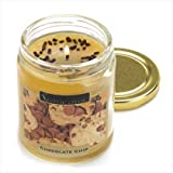 Chocolate Chip Cookie Scented Candle