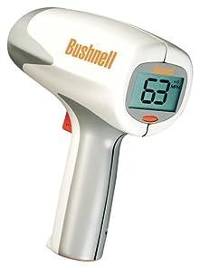 Bushnell Velocity Speed Gun by Bushnell
