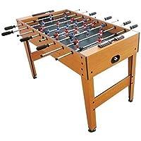 Homeware 904 48'' Foosball Table