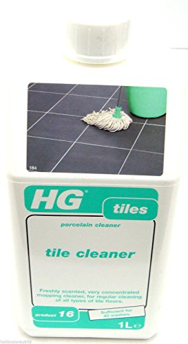 hg-nettoyant-pour-carrelage-en-porcelaine-pour-liquide-nettoyant-pour-plancher-1-llitre
