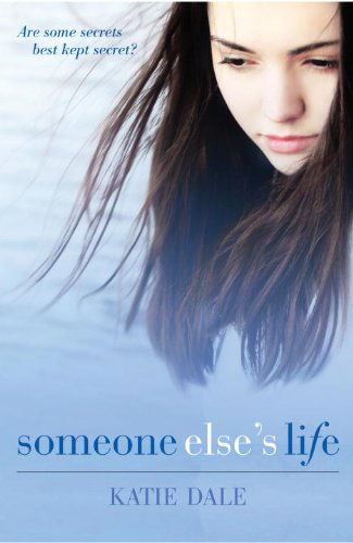 Cover of Someone Else's Life