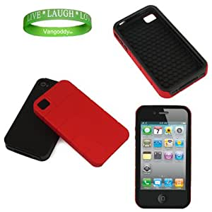 Vg Iphone Case