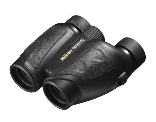 12 Times 25 Caliber T612X25 Nikon Binoculars Travelite Vi 12X25 Porro Prism Formula