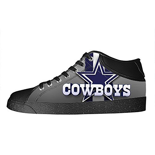 cowboys sneakers dallas cowboys sneakers cowboys