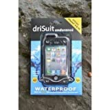 driSuit Endurance Waterproof Protective iPhone