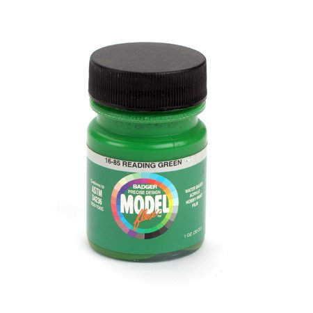 RDG Green 1oz - Buy RDG Green 1oz - Purchase RDG Green 1oz (Badger Airbrush, Toys & Games,Categories,Construction Blocks & Models,Construction & Models,Accessories)
