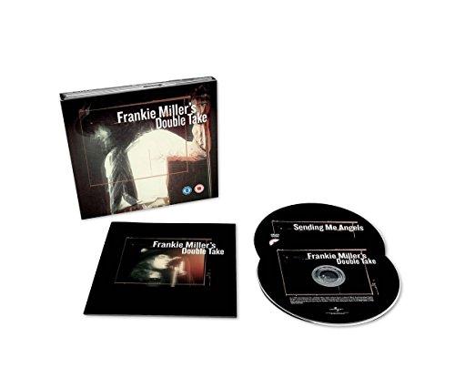 Frankie Miller - Frankie Miller