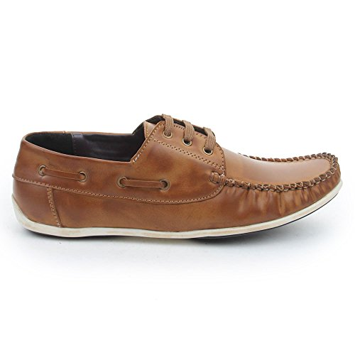 buy bacca bucci pu casual shoes on