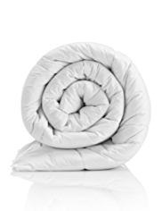 Outstanding Value Hollowfibre 10.5 Tog Duvet