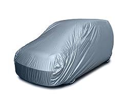 Car Body Cover G4-Maruti Swift Dzire Old