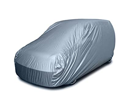 Car-Body-Cover-G11