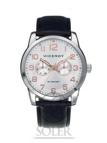 Viceroy 40401-05 - Orologio da polso