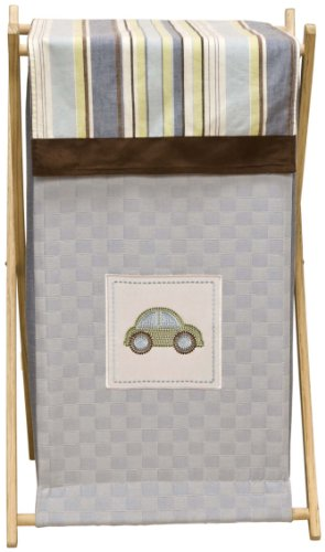Kids Line Hamper, Mosaic Transport