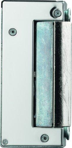 abus-elektrischer-turoffner-et85-mit-arretierung-57555