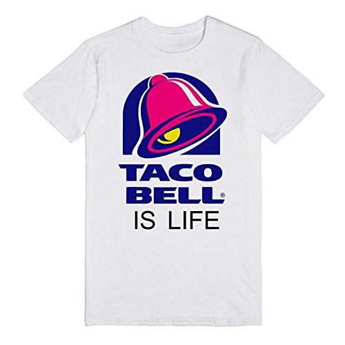 taco-bell-is-life-t-shirt-xxlarge
