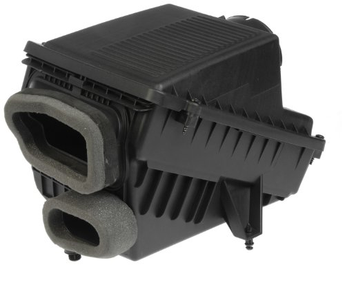 Dorman 258-513 Air Filter Box