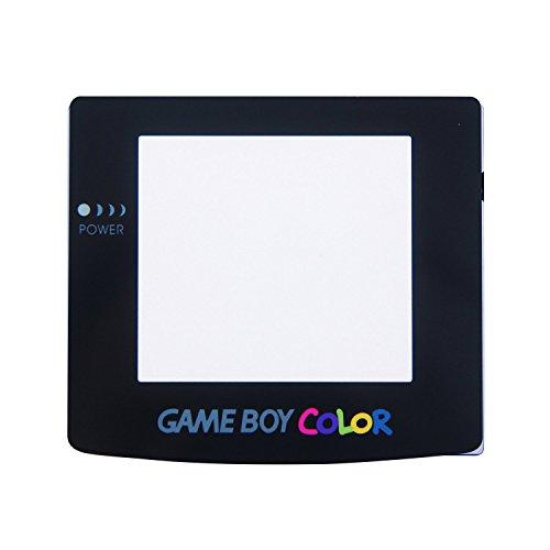 ejiasu-cubierta-de-la-pantalla-protector-de-la-lente-de-reemplazo-gratuito-para-nintendo-game-boy-co