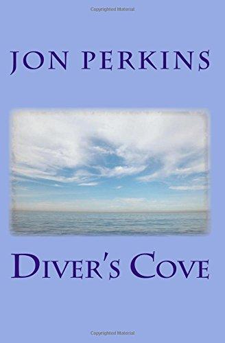 Diver's Cove (Darcy Watt)