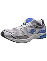 Umbro Men's Lomza Mesh Multisport Training Shoes - B00IRXSG2Q