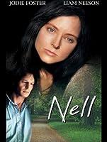 Nell [HD]