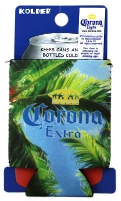 corona-extra-palmera-cerveza-kaddy-koozie-cooler