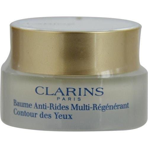 Clarins  Multi Régénérante Crema Contorno Occhi Rassodante 15 ml