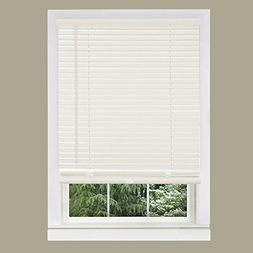 achim-home-furnishings-1-inch-wide-window-blinds-24-by-64-inch-white