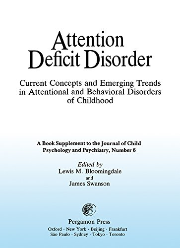 current-concepts-and-emerging-trends-in-attentional-and-behavioral-disorders-of-childhood