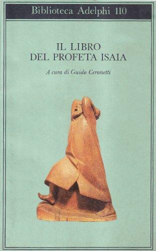 il-libro-del-profeta-isaia