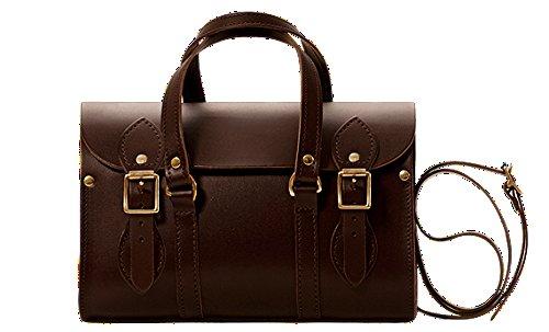 anu-r-wc6-echt-leder-damen-umhangetasche-handtasche-umhangetasche-im-britischen-stil-handgefertigt-i