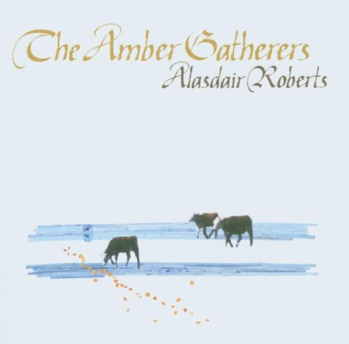 Amber Gatherers