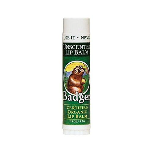badger-badger-unscented-lip-balm-stick-15oz