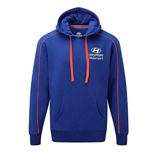 hyundai-wrt-lifestyle-hoodie-m