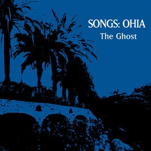 Lioness songs ohia download