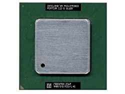 INTEL - INTEL PIII 1.4GHZ/512/133 CPU - sl6by