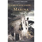 Marinadi Carlos Ruiz Zafn