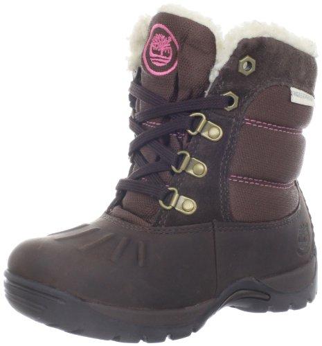Timberland Mallard Waterproof Boot (Toddler/Little Kid/Big Kid)