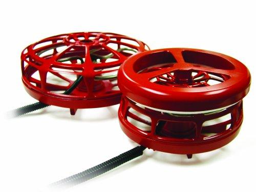 kh-ultimate-all-in-one-stock-tank-de-icer-1000-watt-removable-floater-ring