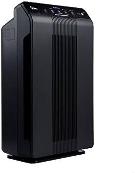 Winix 5500-2 Air Purifier with PlasmaWave Technology