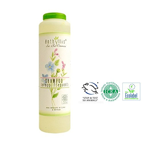 anthyllis-eco-friendly-everyday-shampoo-250ml